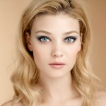 beauty eyes makeup for blonde , 8 Eye Makeup For Blondes In Make Up Category