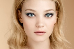 600x600px 8 Eye Makeup For Blondes Picture in Make Up