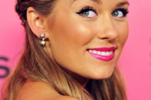 Make Up , 7 Lauren Conrad Eye Makeup : Lauren Conrad}