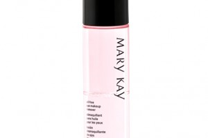 Make Up , 7 Mary Kay Eye Makeup Remover : ... Mary Kay Oil-Free Eye Makeup Remover, $15, 14 Best Makeup Removers