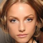 blonde blue eyes eyeshadow , 8 Eye Makeup For Blondes In Make Up Category