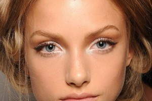 468x528px 8 Eye Makeup For Blondes Picture in Make Up