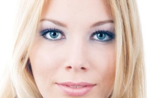 567x456px 8 Eye Makeup For Blondes Picture in Make Up