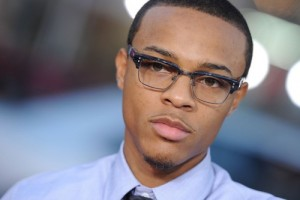 Hair Style , 6 Bow Wow Hairstyles : bow wow hairstyles