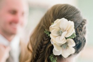 Hair Style , 6 Braided Updos For Weddings : braided hairstyle wedding braid