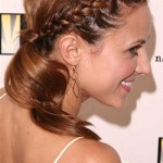 braided hairstyles images 2012 | New Celebs Wallpaper , 7 Cool Looking Braids Hairstyles In Hair Style Category