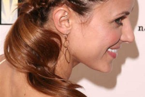 Hair Style , 7 Cool Looking Braids Hairstyles : braided hairstyles images 2012 | New Celebs Wallpaper