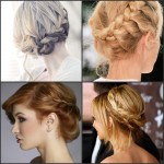 braided updos , 7 Braiding Updos In Hair Style Category