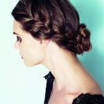braided updos black hair , 7 Braiding Updos In Hair Style Category