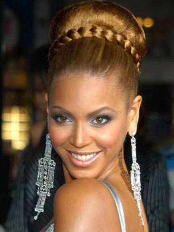 Braided updos for black women 7 braiding updos woman fashion large 600 x 800 pmusecretfo Images