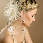 braided updos tutorials , 7 Braiding Updos In Hair Style Category