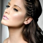 braiding styles for long hair , 7 Braiding Styles For Long Hair In Hair Style Category