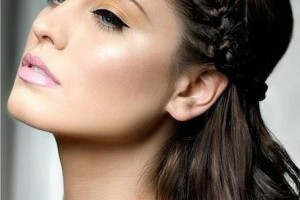 Hair Style , 7 Braiding Styles For Long Hair : braiding styles for long hair