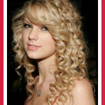 braids and curls for prom hairstyles , 6 Braids And Curls Hairstyles In Hair Style Category