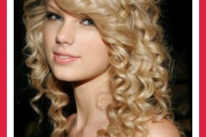 Hair Style , 6 Braids And Curls Hairstyles : braids and curls for prom hairstyles