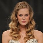 braids and curls hairstyles , 6 Braids And Curls Hairstyles In Hair Style Category