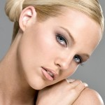 bride makeup for blondes , 8 Eye Makeup For Blondes In Make Up Category