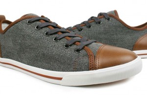 Shoes , 6 Vintage Style Dress Shoes : Oxford style sneaker that offers comfort and a down right irresistible ...