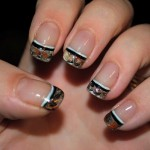 buy artificial nails designs , 7 Artificial Nail Designs In Nail Category