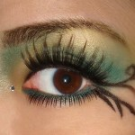 buy rhinestone eye makeup , 7 Rhinestone Eye Makeup In Make Up Category