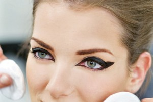 Make Up , 8 Eye Makeup For A Cat : cat eye makeup trends