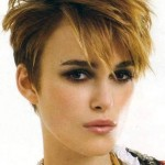 celebrity short hairstyles , 5 Spiky Short Hairstyles In Hair Style Category