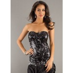 Cheap Little Black Dress is Still Trendy , 5 Inexpensive Little Black Dress In Fashion Category