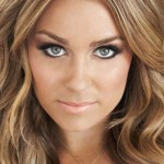 conrad1 , 7 Lauren Conrad Eye Makeup In Make Up Category