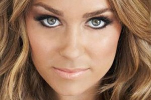 Make Up , 7 Lauren Conrad Eye Makeup : conrad1