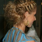 cool braided hairstyles easy , 8 Cool Looking Braids Hairstyles In Hair Style Category