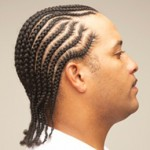 cool braided hairstyles for long hair , 8 Cool Looking Braids Hairstyles In Hair Style Category