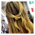 cool braided hairstyles for school , 8 Cool Looking Braids Hairstyles In Hair Style Category