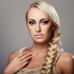 cool braided hairstyles for short hair , 8 Cool Looking Braids Hairstyles In Hair Style Category