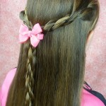 cool braided hairstyles how to , 8 Cool Looking Braids Hairstyles In Hair Style Category