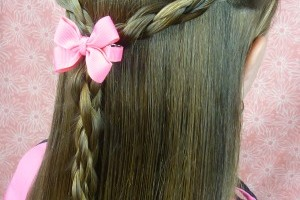 Hair Style , 8 Cool Looking Braids Hairstyles :  cool braided hairstyles how to