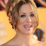 cool braided hairstyles pinterest , 8 Cool Looking Braids Hairstyles In Hair Style Category