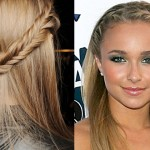 cool hair ideas for medium length hair , 9 Cool Hair Ideas For Medium Hair In Hair Style Category