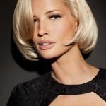 cool haircut ideas for medium hair , 9 Cool Hair Ideas For Medium Hair In Hair Style Category