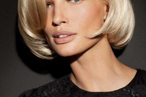 Hair Style , 9 Cool Hair Ideas For Medium Hair : cool haircut ideas for medium hair