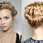 cool looking hair braids , 6 Cool Looking Braids Hairstyles In Hair Style Category