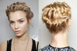 Hair Style , 6 Cool Looking Braids Hairstyles : cool looking hair braids