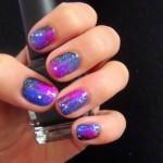 cool nail polish art pens designs , 7 Cool Nail Art Pen Designs In Nail Category