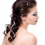 Cool Ways To Do Hair For Homecoming , 6 Ways To Do Hair For Homecoming In Hair Style Category