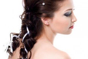 304x380px 6 Ways To Do Hair For Homecoming Picture in Hair Style