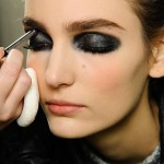 couture gothic eye makeup , 7 Goth Eye Makeup In Make Up Category