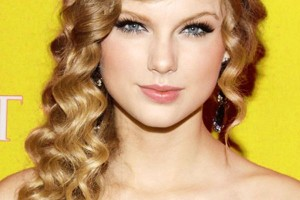 Hair Style , 7 Pretty Up Hairstyles : curly formal hairstyle