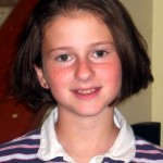cute 11 year old hairstyles for girls , 6 Cute 11 Year Old Hairstyles For Girls In Hair Style Category