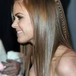 cute braid styles for long hair , 7 Braiding Styles For Long Hair In Hair Style Category