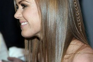Hair Style , 7 Braiding Styles For Long Hair : cute braid styles for long hair