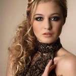 cute homecoming hairstyles long hair , 6 Homecoming Hairstyles Long Hair In Hair Style Category